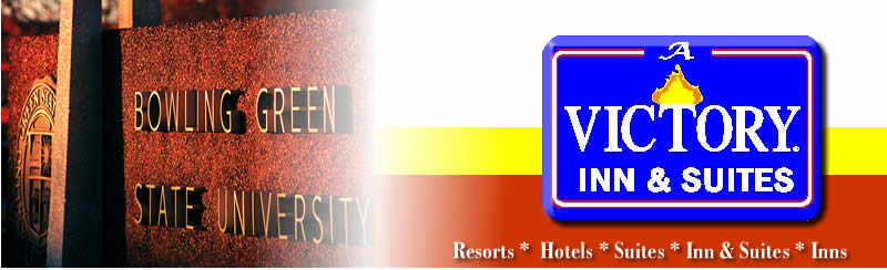 Victory Hotels International